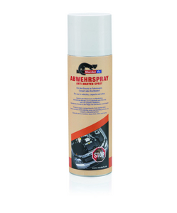 Marder-Spray