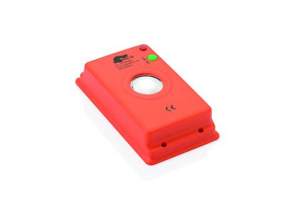 Akustik Batterie